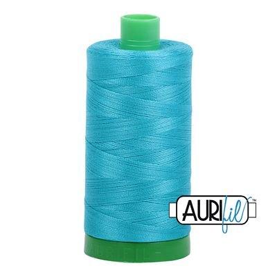 Cotton Mako Thread 40wt 1000m 1040-2810