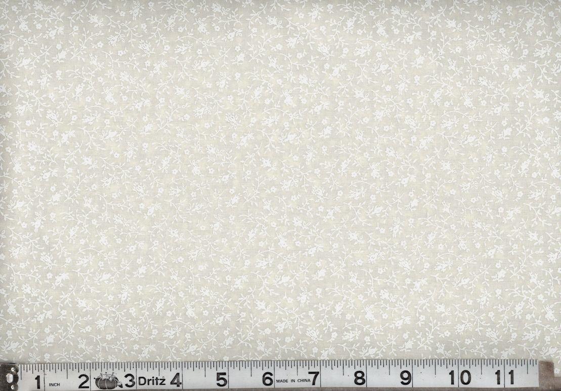 108 White/Natural