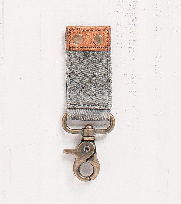 Aston Key Fob