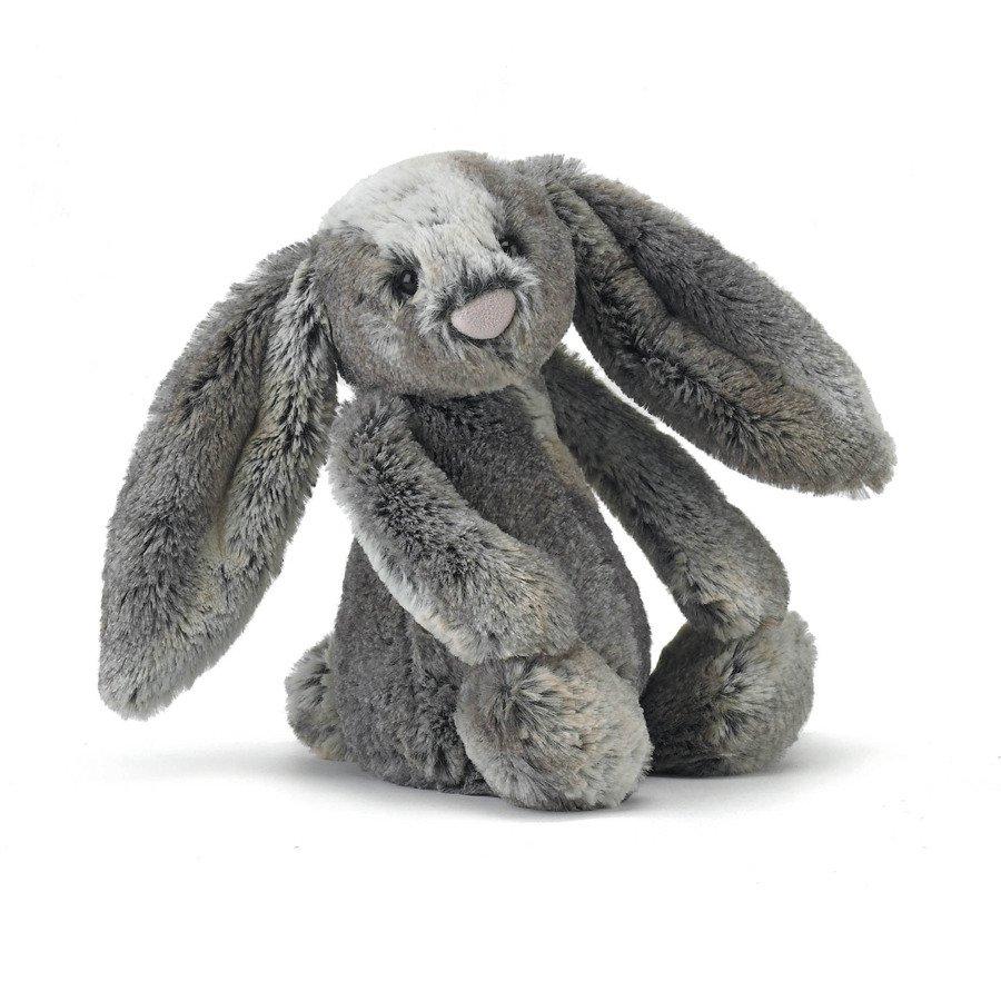 Woodland Babe Bunny H21