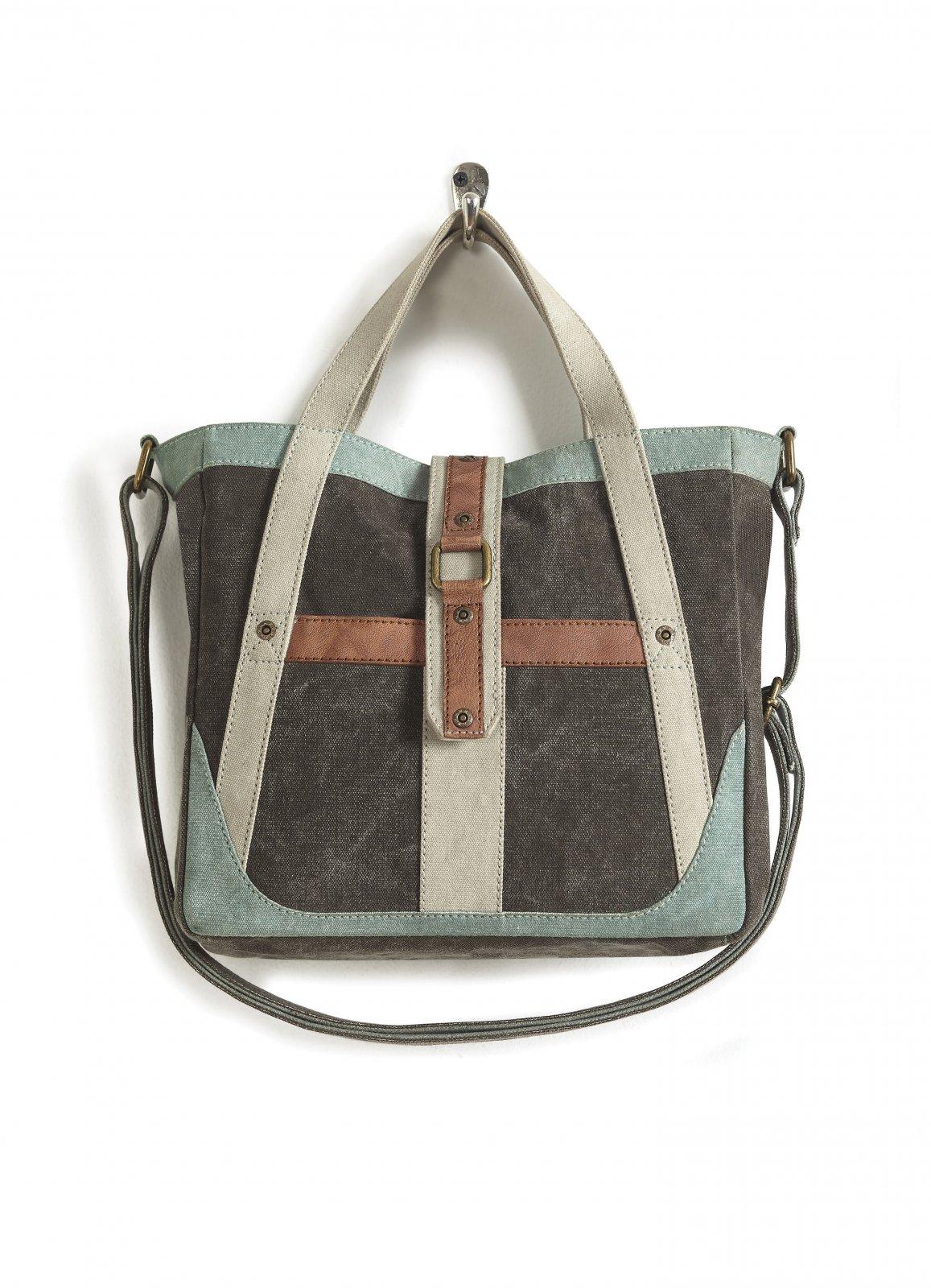 Escape the Ordinary Bag