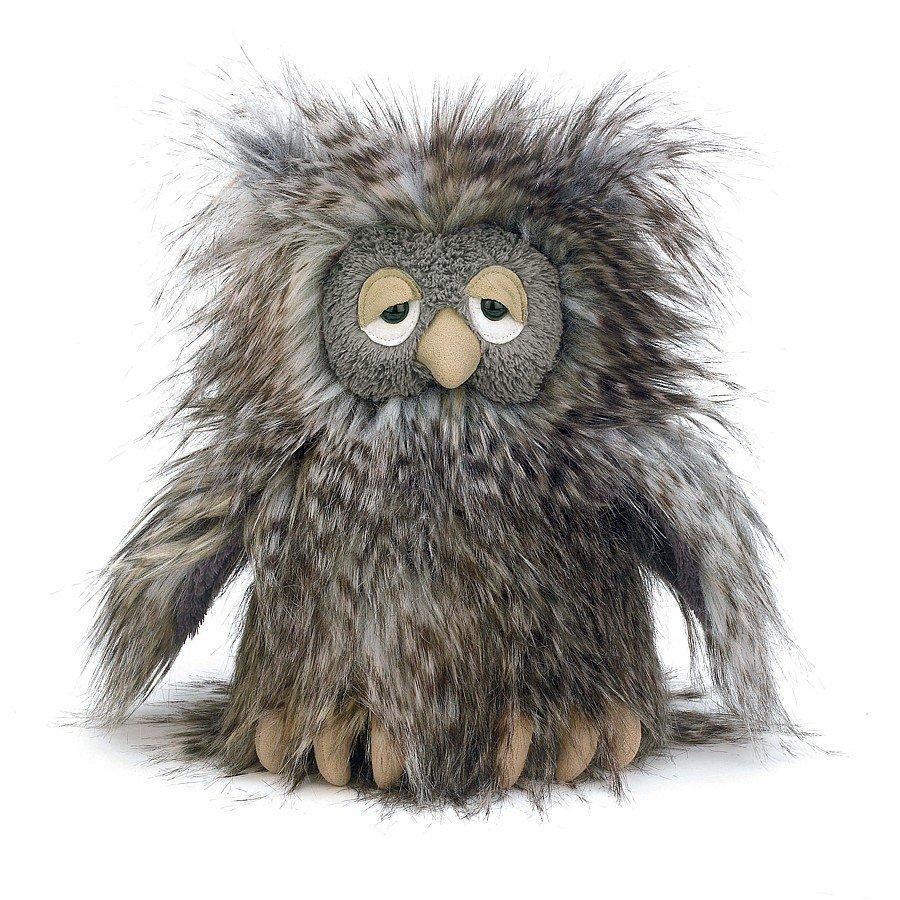 Orlando Owl H9