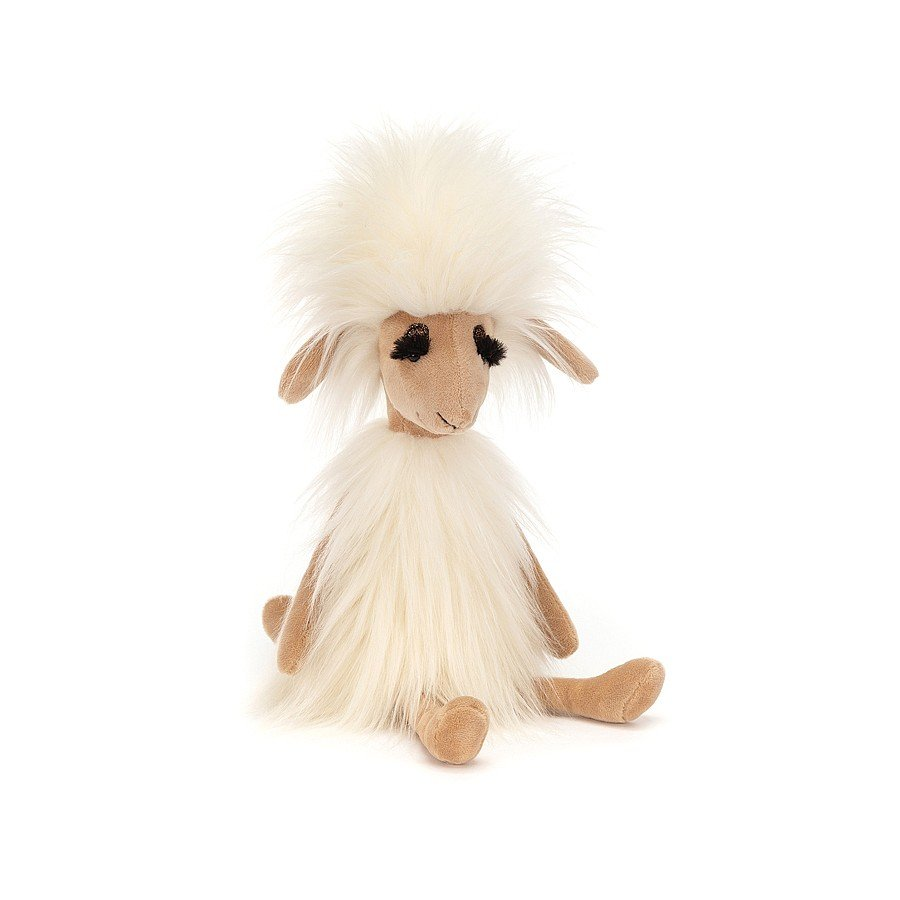 Swellegant Sophie Sheep H15