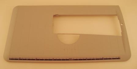 Slide on Tray for 130-180 200 730