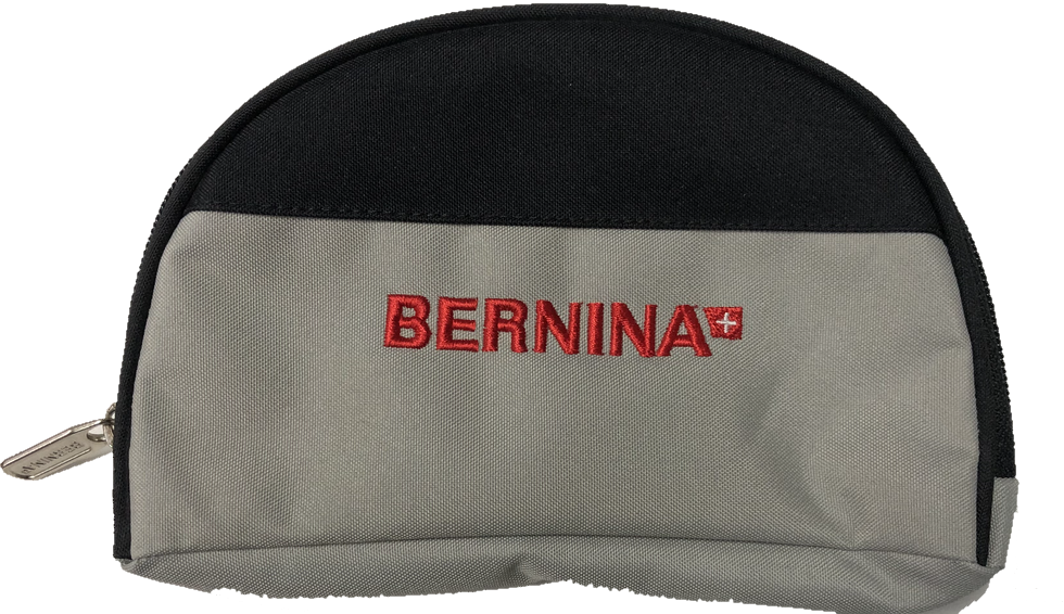 Accessory Bag for the 3 Series