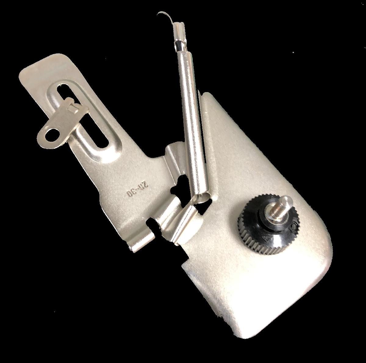 #84 Binder Attatchment 26-30mm 100 Series