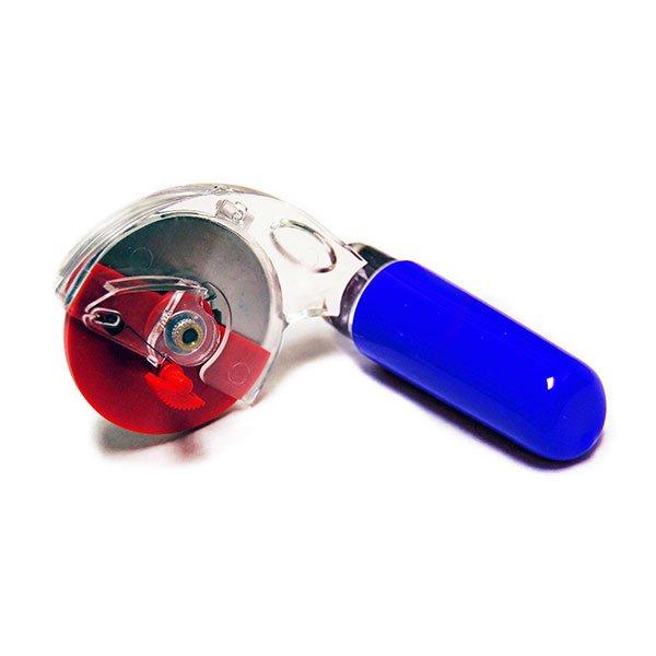 Ergo Rotary Cutter 60mm LH