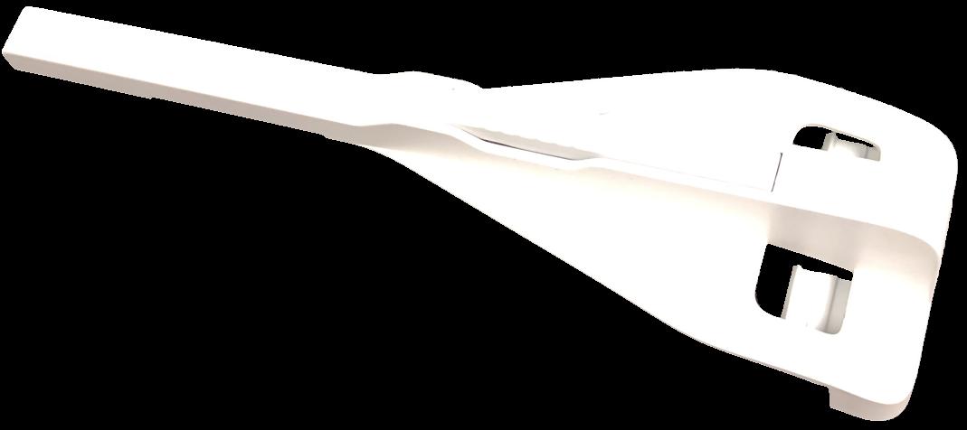 Seam Guide Slide On 3 Series and Aurora