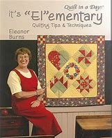 Its Elementary