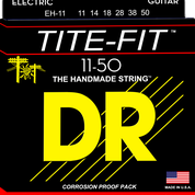 DR EH-11 Tite-Fit Compression Wound Heavy 11-50