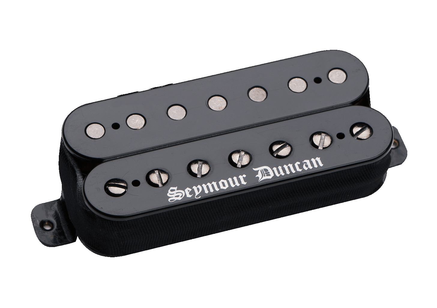 Seymour Duncan Black Winter (B) 7 (Black)