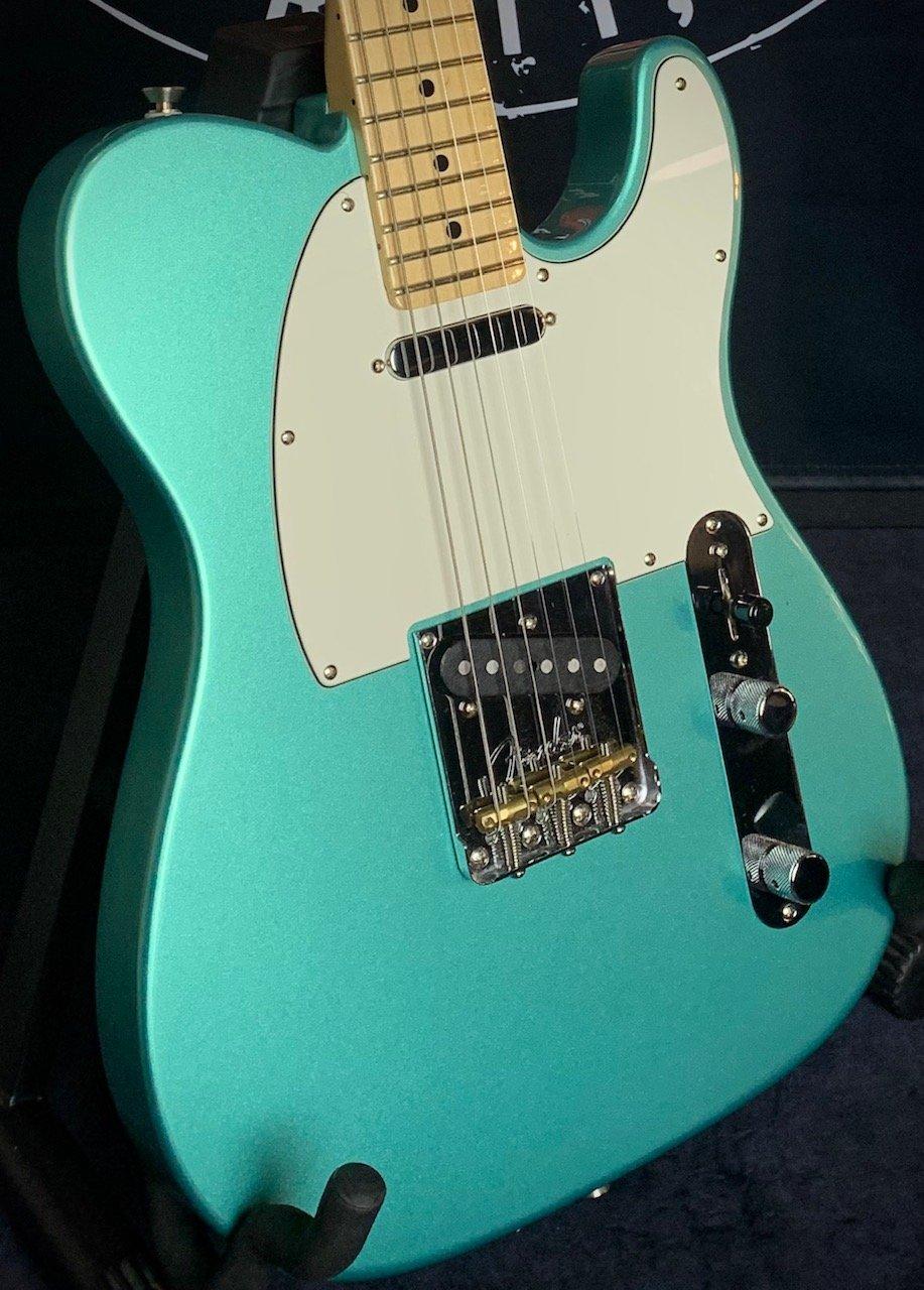 2017 Fender American Professional Telecaster