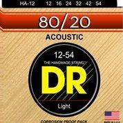 DR HA-12 Hi-Beam 80/20 Light 12-54