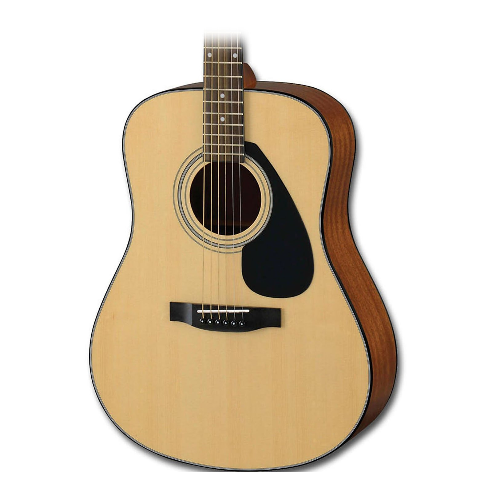 Yamaha F325D Dreadnought Acoustic Guitar