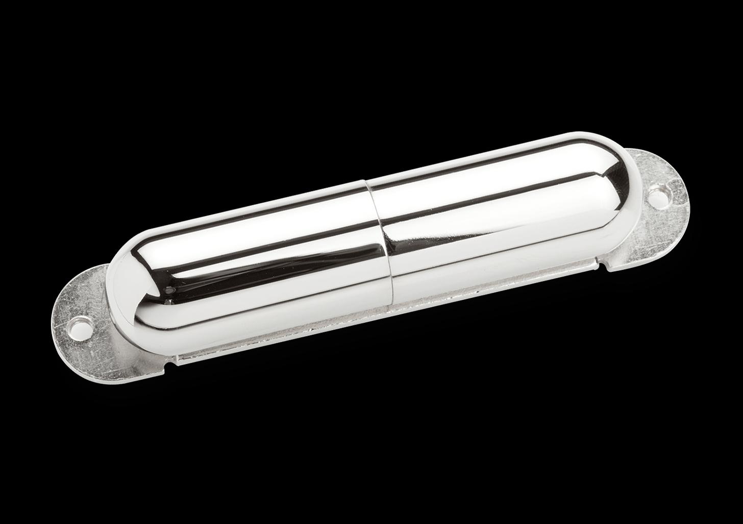Seymour Duncan SLS-1b Lipstick Strat Custom (B)