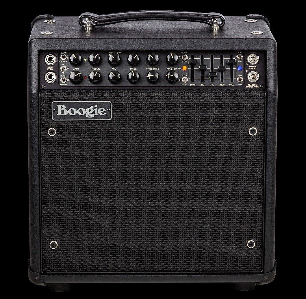 Mesa Boogie Mark Five:25 1X10 Combo