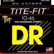 DR MT-10 Tite-Fit Compression Wound Medium 10-46
