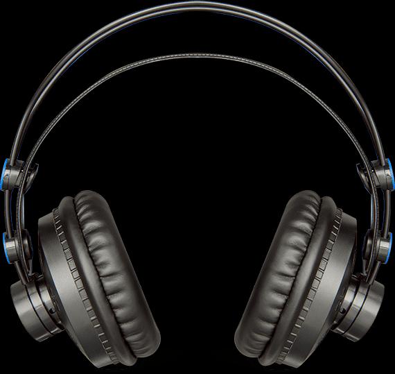 HEADPHONES-STUDIO
