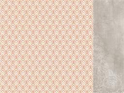 Peachy Collection - Aura