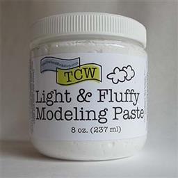 MM Light & Fluffy