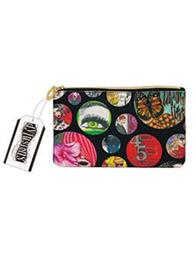 DYLUSIONS CREATIVE DIARY ACCESSORY BAG