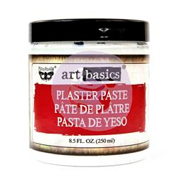 ART BASICS PLASTER PASTE