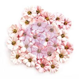 AMELIA ROSE PRIMA FLOWERS