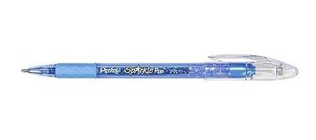 SPARKLE POP - BLUE/GREEN