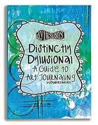 DISTINCTLY DYLUSIONAL