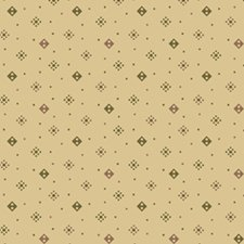 New Circa Shirtings-Square Pegs - 0712 - in green or plum
