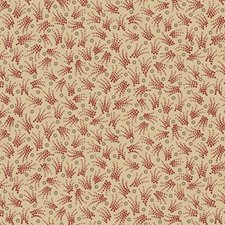 New Circa Shirtings-Fountain Spray - 0716 - in Red and in Black Multicolor