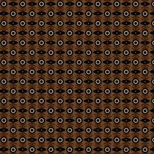 Cheddar & Chocolate - Cobblestones, 0732 - in brown and cheddar