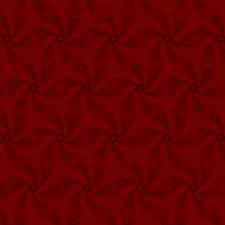 Farmhouse Weathervane in red   0800-0123