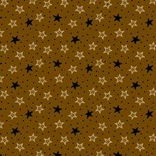 Star Blazer 1012 in Gold & Neutral