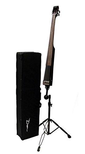 Dean Pace Upright Stick Bass