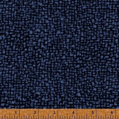 Fabric  Bedrock
