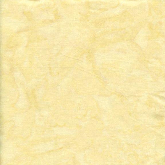 Batik parchment