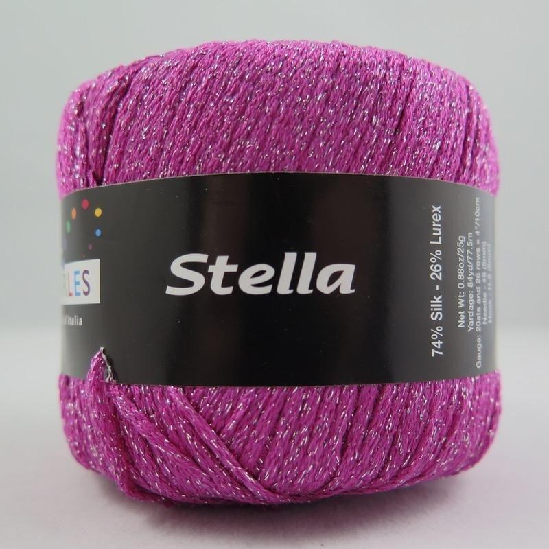 Tahki Stella