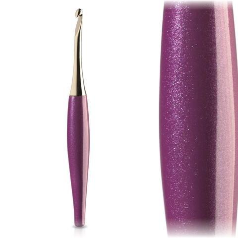 Furls Odyssey Purple