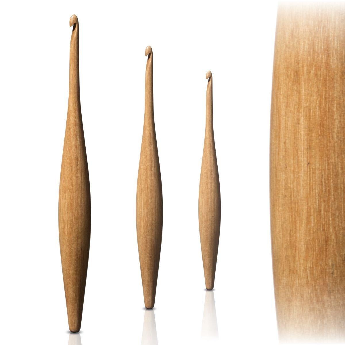Furls Streamline Camwood