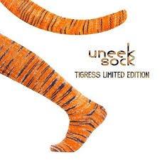 Uneek Sock