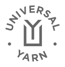 Universal Yarns Drop Ship Kits