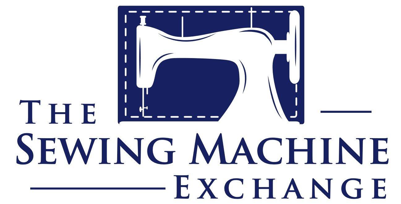 Authorized Singer Sewing Machine Repair Near Me