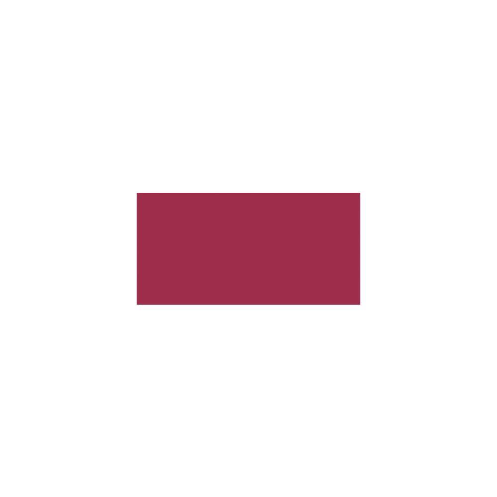 Nuvo CRYSTAL Drops: Rhubarb Crumble
