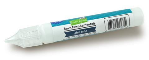 Lawn Fawn: Glue Tube