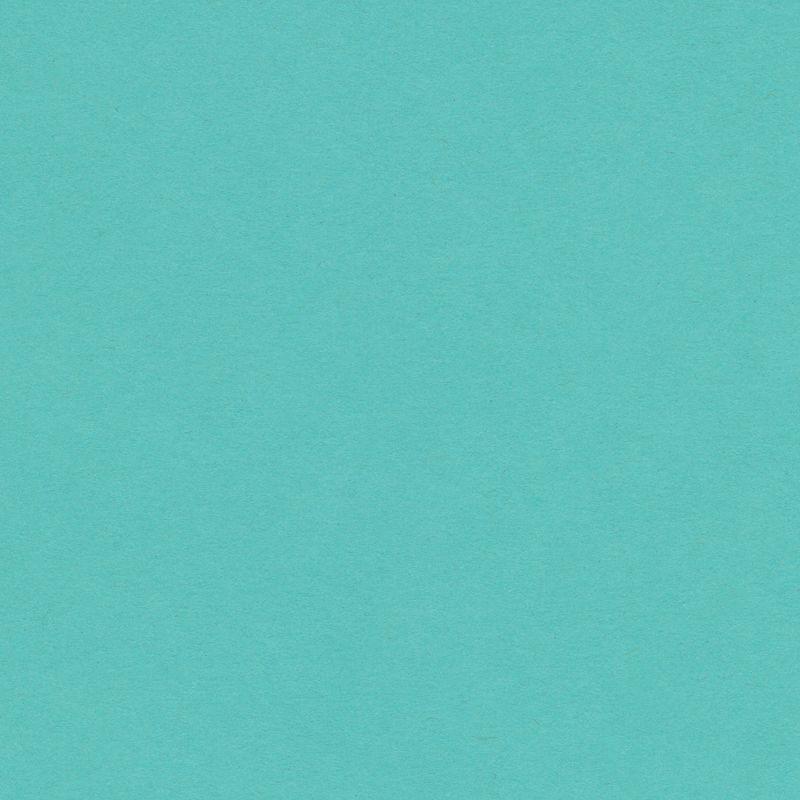 Poptone 100lb cardstock Blu Raspberry