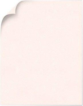 Poptone 100lb cardstock Insulation Pink