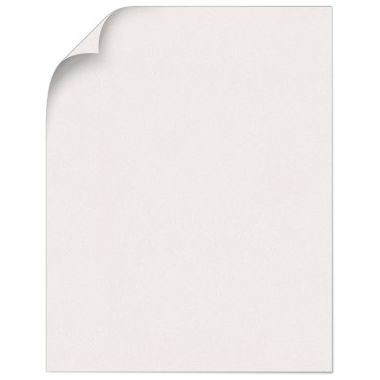 Poptone 100lb cardstock Grout Gray