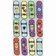 Sticko Cool Skateboards