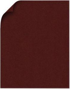Poptone 100lb cardstock Wine